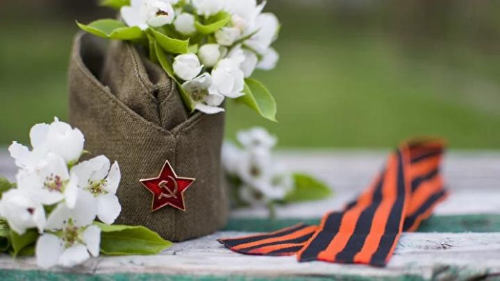 «Пятёрочка» поздравит ветеранов с Днём Победы