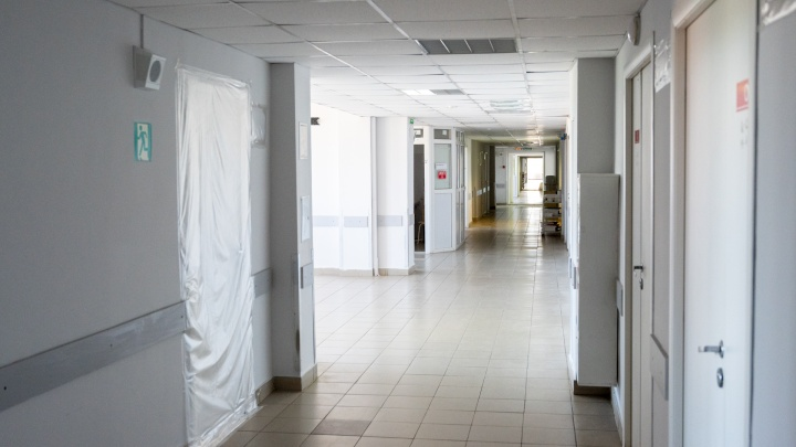 В Ростовской области выявили ещё 212 новых случаев COVID-19