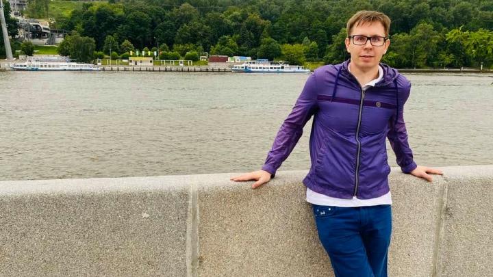 Эфир UFA1.RU: разбираемся с политологом Дмитрием Михайличенко, почему в Башкирии так много протестов