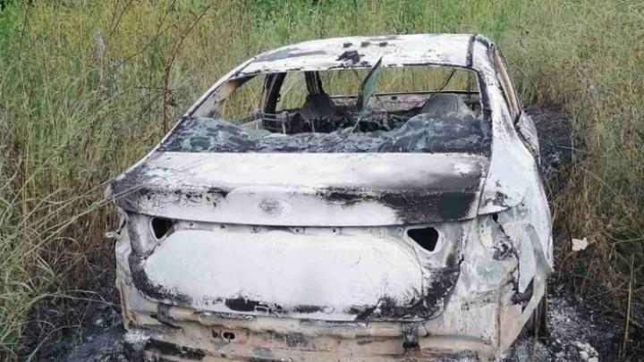 Компания, где работал убитый в Байболовке таксист, подаст иск в миллион рублей