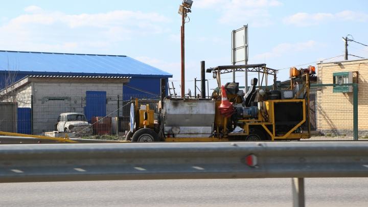 Пробки на полгода: ремонт Арзамасской трассы начнется в середине апреля, а закончится — в декабре