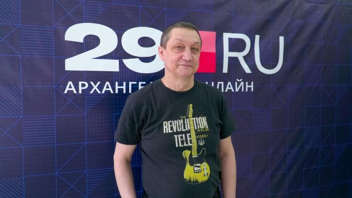 Стрим 29.RU: Тим Дорофеев — о том, как выживают музыкальные проекты без поддержки власти