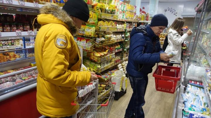 Весна тревоги нашей: психолог из Архангельска рассказывает, как не паниковать из-за коронавируса