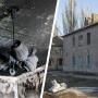 В Волгограде прокуратура начала проверку по факту возгорания в квартире многодетной семьи