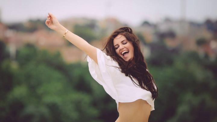 Гинекологи объяснили, как женщинам вернуть интимную красоту и здоровье