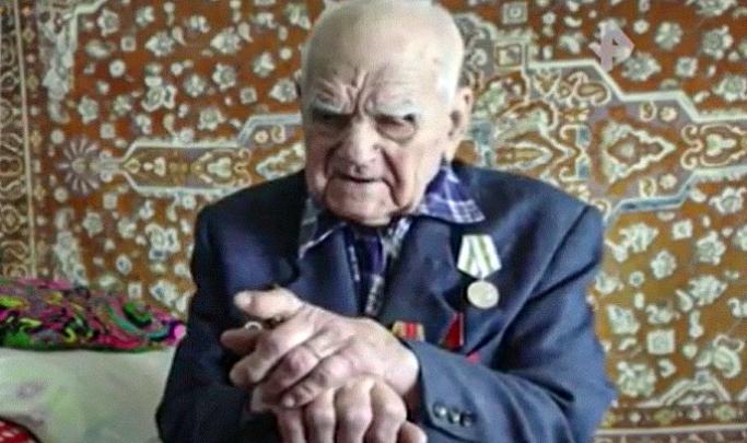 Суд обязал властей выдать донскому ветерану ВОВ нормальное жилье