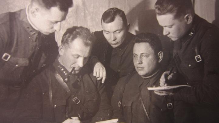Разоблачил шпиона, был тяжело ранен, но выжил, и еще 10 историй о Великой Отечественной войне