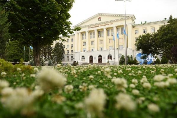 Приём документов на бюджет продлится до 17 августа
