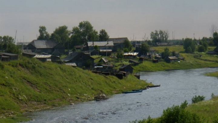 В региональном оперштабе подтвердили вспышку COVID-19 в посёлке Онежского района