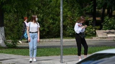 «Уважаю их конфигурацию тараканов»: журналист — о том, как дружить с COVID-диссидентами