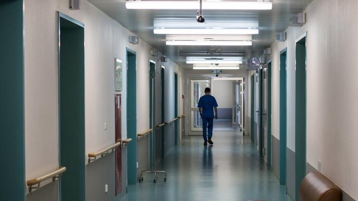 Кемеровчанин остался инвалидом из-за врачей. Минздрав региона игнорирует его обращения