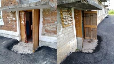 «Это полный провал»: блогер Илья Варламов раскритиковал благоустройство в Чусовом