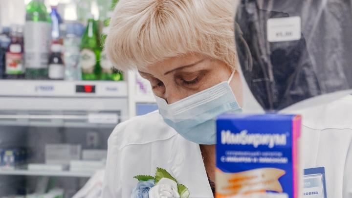 Плач по «Плаквенилу»: как эпидемия коронавируса «выкосила» из аптек важное лекарство. И кто без него умрёт