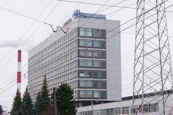 На УМПО коронавирусом заразились 309 сотрудников