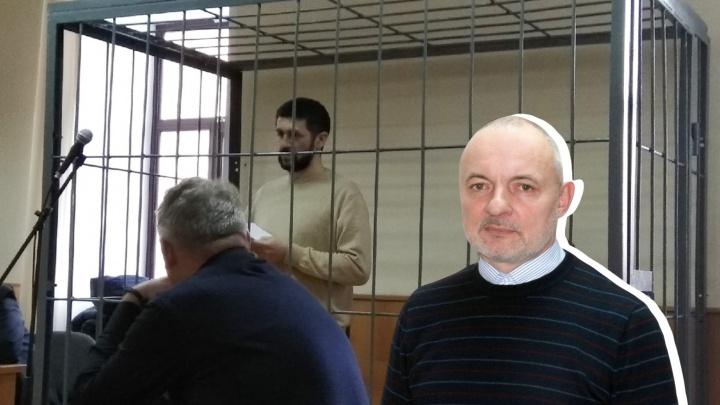Глава СОФЖИ рассказал о махинациях с землей в Самаре и Тольятти