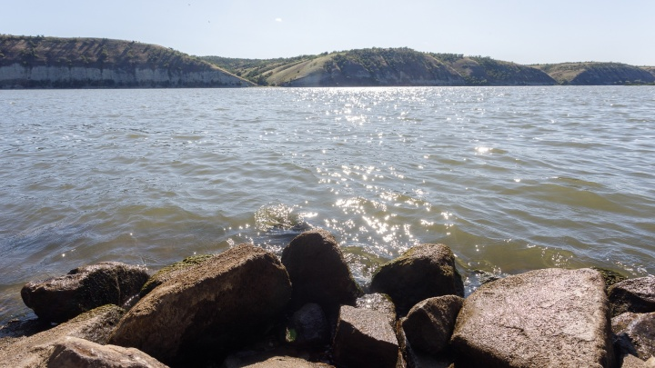 «Вечером младшая сестра видела ее на берегу»: под Волгоградом нашли тело утонувшей восьмиклассницы