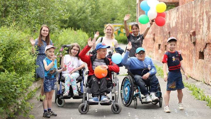 «Рано забегать вперед»: пермские благотворительные фонды — об инициативе президента помощи больным детям