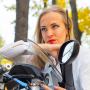 «Если что, пусть сразу наглухо»: погибшая в ДТП девушка-байкер уже попадала в серьёзную аварию