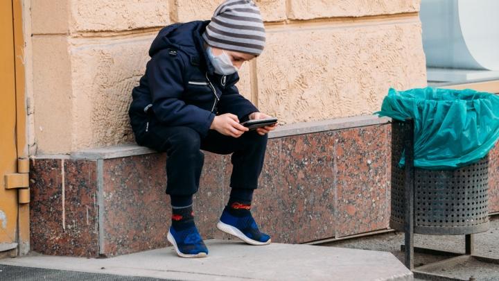 С апреля меняется пособие на детей от3до7лет: как его оформить и кто получит в два раза больше денег