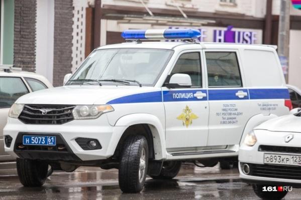 Мошенники украли со счета азовчанки более 350 тысяч рублей, теперь их ищет полиция
