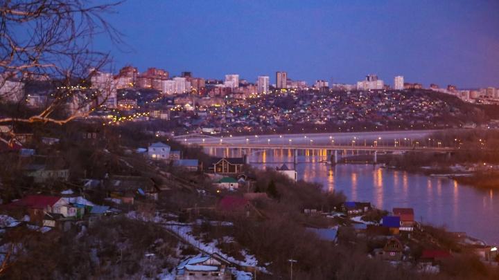 В бюджете Башкирии пополнение: региону подарили 70 миллионов рублей на борьбу с коронавирусом