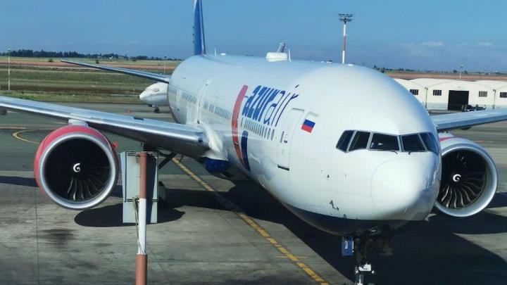 «Устали и хотим домой»: застрявшим на Филиппинах челябинцам впятеро снизили стоимость перелёта