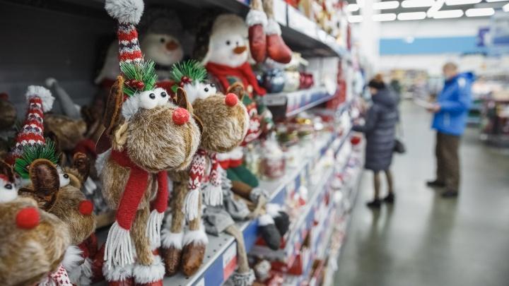 Губернатор Кузбасса изменил коронавирусные ограничения на Новый год и Рождество