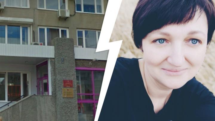 «Кошмарят врачей»: представитель благотворительного фонда обвинила Минздрав в странной реакции на помощь больницам