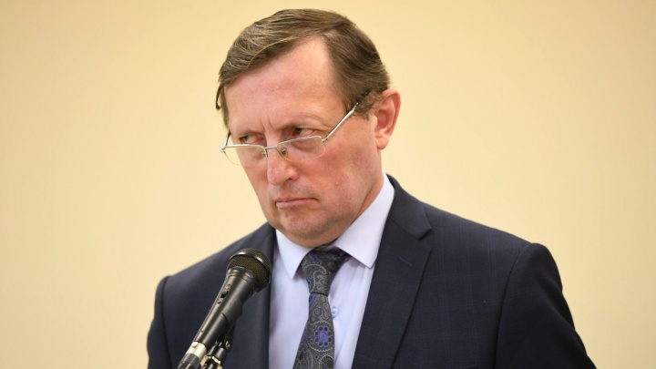 В Свердловской области резкий скачок заболеваемости COVID-19. Власти региона назвали виновных