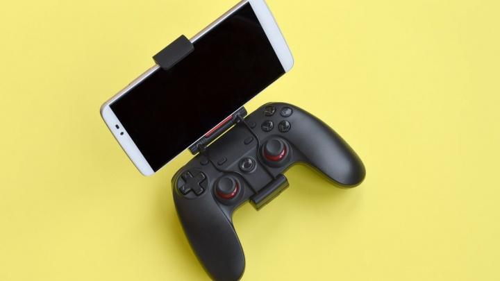 Tele2 разыграет 2,1 миллиона рублей на турнире по мобильному киберспорту