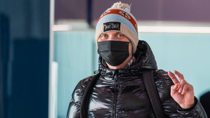 Коронавирус идет по миру: стоит ли его бояться в России и в Архангельске?