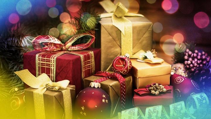 Их не передаривают другим: собрали топ полезных подарков, которые подойдут всем