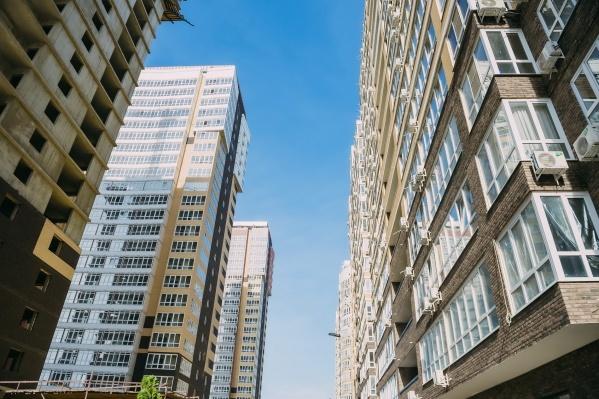 Юго-Западный Сбербанк финансирует реализацию более 120 проектов