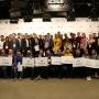Молодые разработчики сразятся за 150 тысяч рублей на «Хакатоне Spring DSTU 2020»