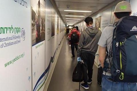 Прибывшие из Якутии вахтовики проведут в изоляции срок больше обычного