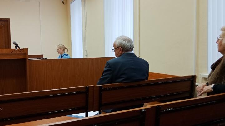 Арбитражный суд освободил Олега Шишова от многомиллиардных долгов перед банками