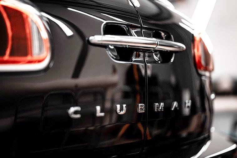 Техцентрам VRRUM доверяют даже самые сложные в обслуживании и ремонте авто