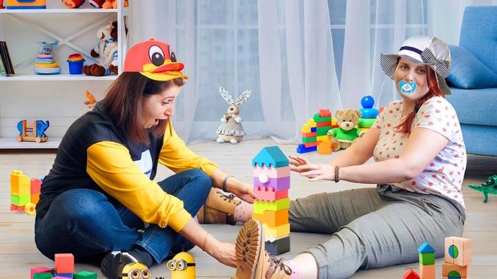 «Мир взрослых людей уныл и труден»: как учат английскому с помощью игр и работает ли этот метод