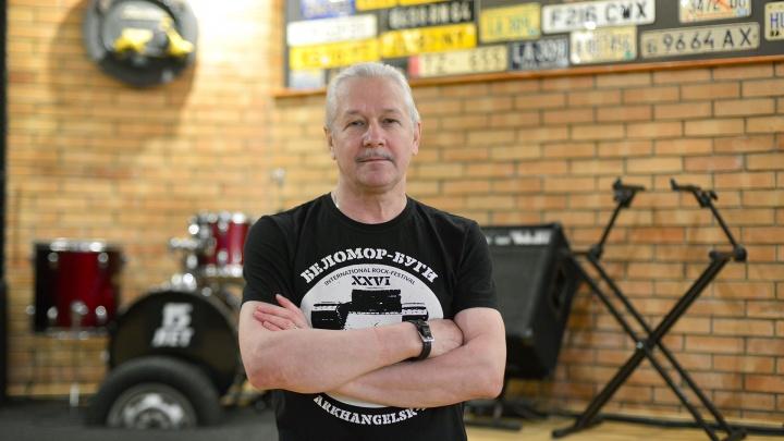 «Надеюсь, люди соскучились по живому звуку и общению»: как рок-клуб «Колесо» выходит из ограничений