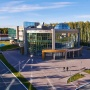 УФАС завело дело по закупкам тюменского онкоцентра «Медгород»