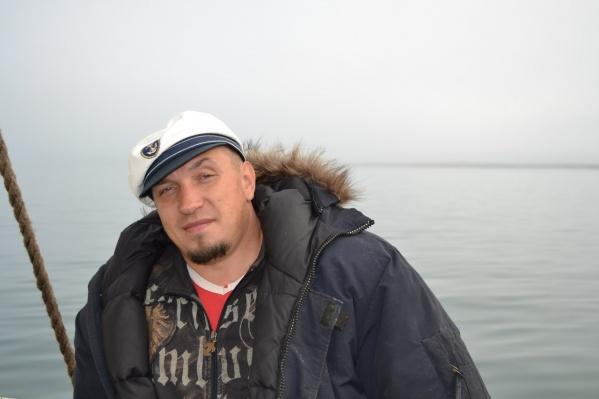Олег Немцев не предполагал, что комментарии во «ВКонтакте» аукнутся ему уголовным делом