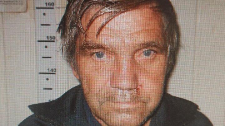 На Урале ищут пропавшего 64-летнего мужчину