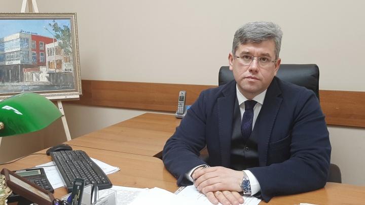 СДМ-Банк одобрил 78% заявок на льготное кредитование