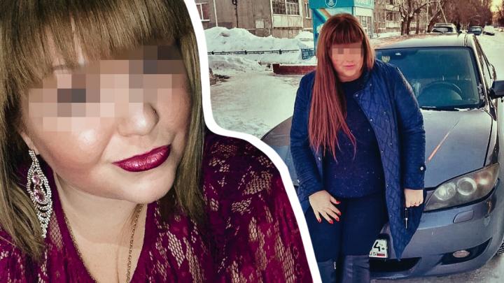 «Всё это время продолжала ходить на работу»: история 29-летней девушки, умершей от коронавируса