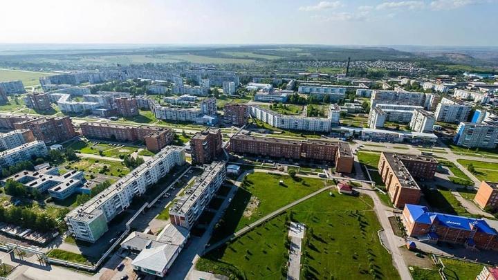 Киселевск получит 1 млрд рублей на подготовку ко Дню шахтера – 2021. Рассказываем, на что их потратят