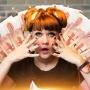 «У меня не было ни рубля в кармане»: как безработная тюменка открыла бизнес на деньги государства