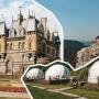 Местные Альпы и пикантные экскурсии: где и как отдохнуть в Самаре осенью