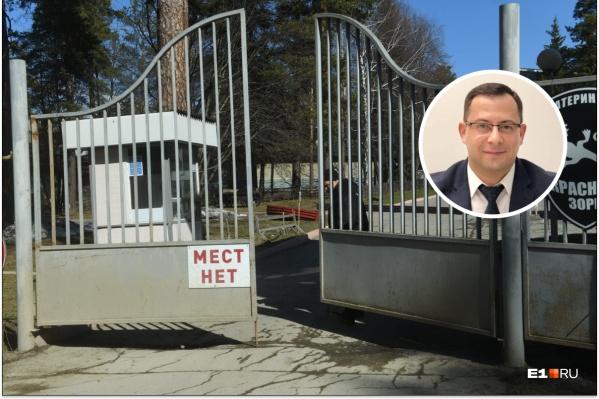 Михаил Зельдин рассказал, в каких случаях закон позволяет госслужащим забирать паспорта у граждан