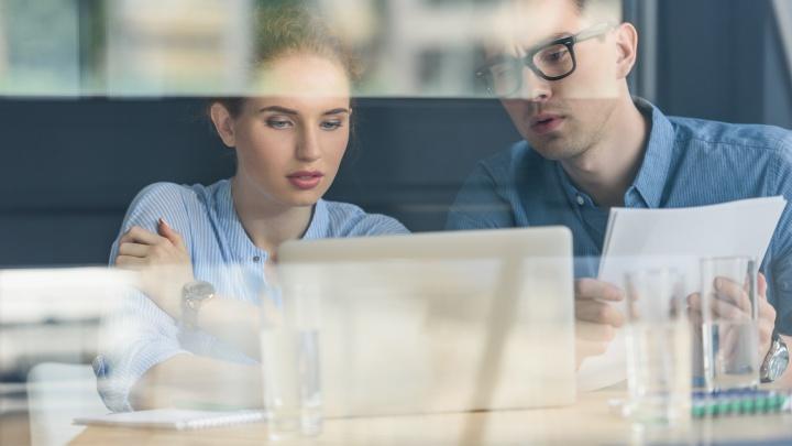Развивать бизнес вместе: в СТРОЙЛЕСБАНКе предприниматели могут получить кредит по льготной ставке