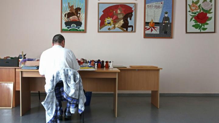 Стало известно, почему в Башкирии резко выросло количество зараженных коронавирусом